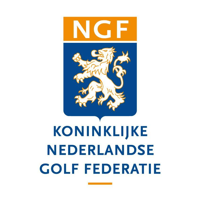 ngf-logo.jpeg